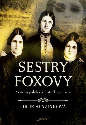 Sestry Foxovy