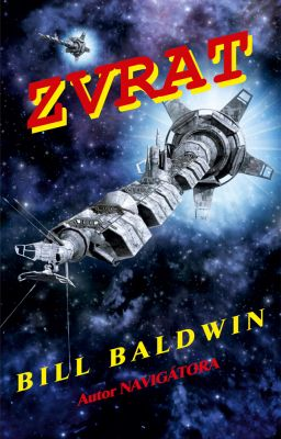 Bill Baldwin: Zvrat