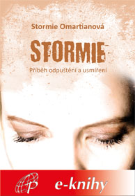 Stormie Omartianová: Stormie