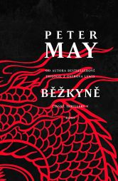 Peter May: Běžkyně