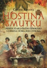 Crystal King: Hostina smutku