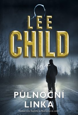 Lee Child: Půlnoční linka