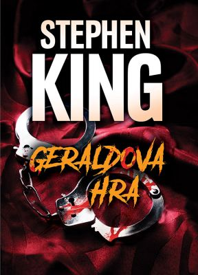 Stephen King: Geraldova hra