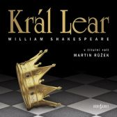 William Shakespeare: Král Lear