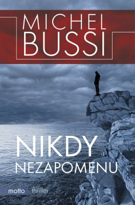 TOP NOVINKA - Michel Bussi