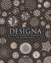 Lisa DeLong: Designa
