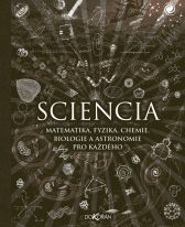Matt Tweed: Sciencia
