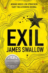 James Swallow: Exil