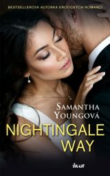 Samantha Youngová: Nightingale Way
