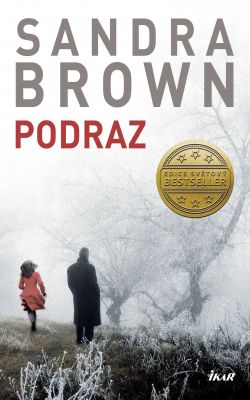 Sandra Brown: Podraz