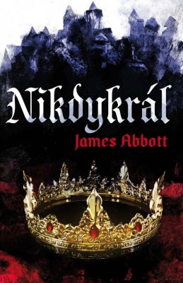 James Abbott: Nikdykrál