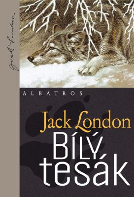 Jack London: Bílý tesák