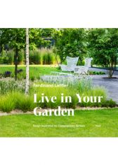 Ferdinand Leffler: Live in Your Garden