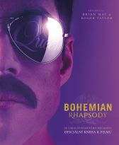 Owen Williams: Bohemian Rhapsody