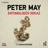 Peter May: Entomologův odkaz