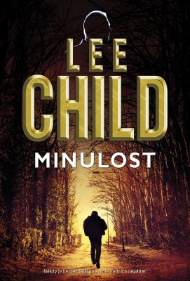 Lee Child: Minulost