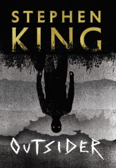 Stephen King: Outsider