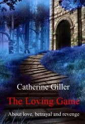 Catherine Giller: The Loving Game