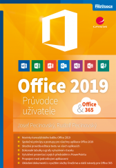 Josef Pecinovský: Office 2019
