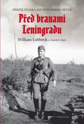 William Lubbeck: Před branami Leningradu