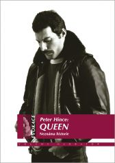 Peter Hince: Queen