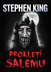 Stephen King: Prokletí Salemu