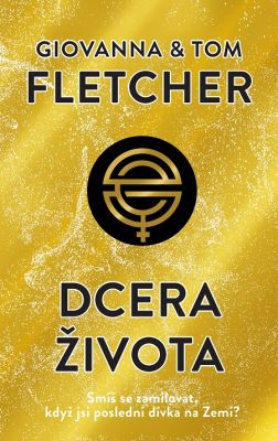 Tom Fletcher: Dcera života