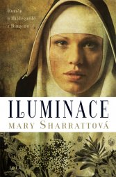 Mary Sharrattová: Iluminace