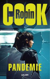 Robin Cook: Pandemie