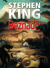 Stephen King: Beznaděj