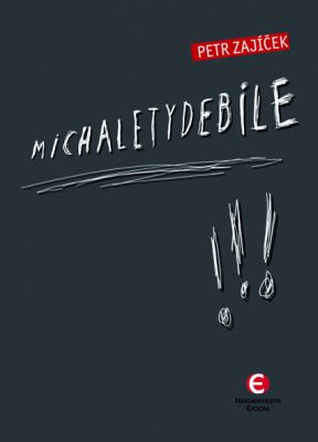 Michaletydebile