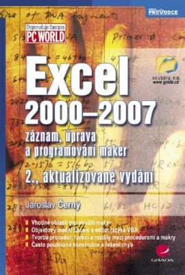Excel 2000-2007
