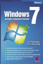 Josef Pecinovský: Windows 7
