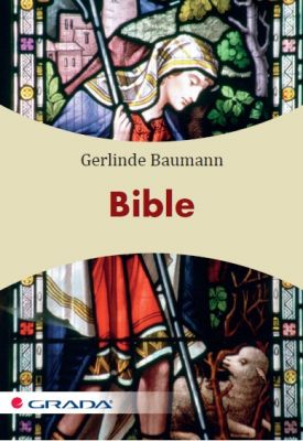 Gerlinde Baumann: Bible