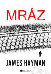 James Hayman: Mráz