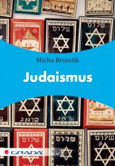 Micha Brumlik: Judaismus
