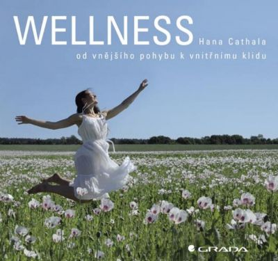 Hana Cathala: Wellness