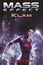 William C. Dietz: Klam