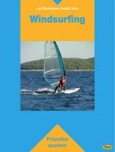 Jan Štumbauer: Windsurfing