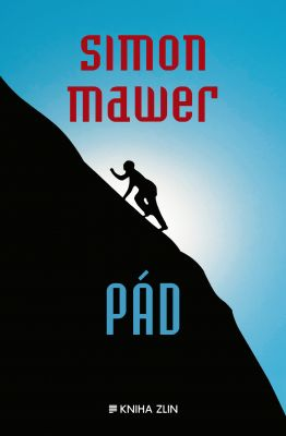 Simon Mawer: Pád