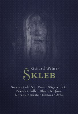 Richard Weiner: Škleb