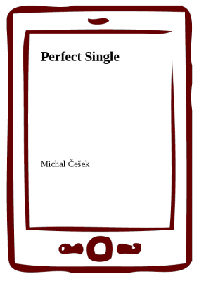 Michal Češek: Perfect Single