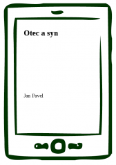 Jan Pavel: Otec a syn