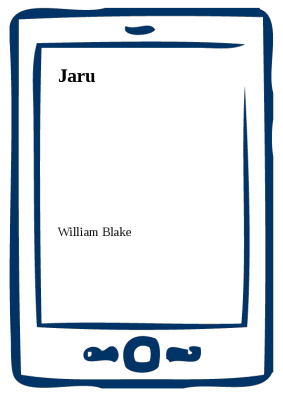William Blake: Jaru