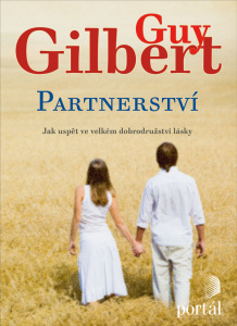 Guy Gilbert: Partnerství