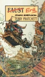 Terry Pratchett: Erik