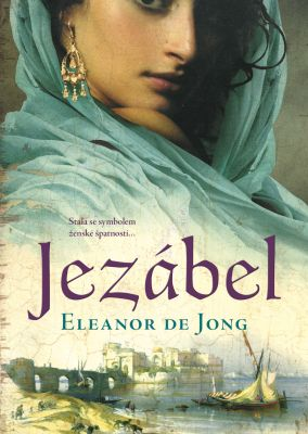 Eleanor de Jong: Jezábel