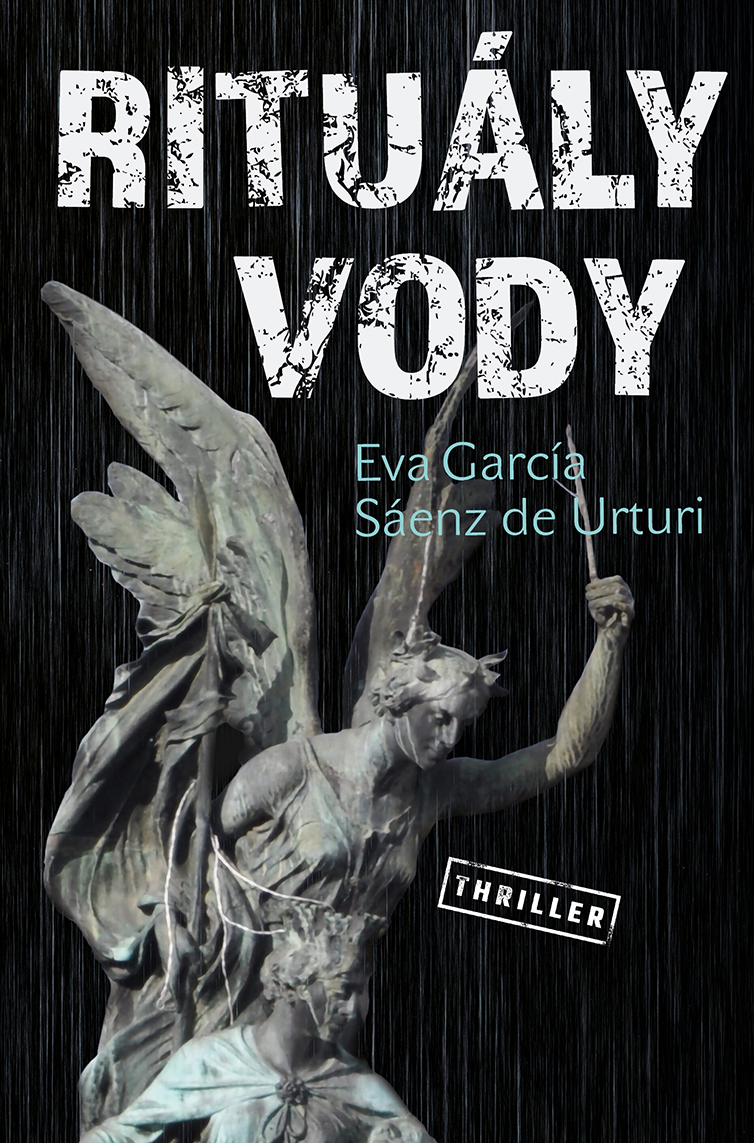 Rituály vody