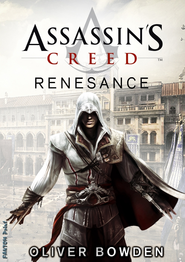 Assassin's Creed: Renesance